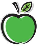 Logo Easy AMAP